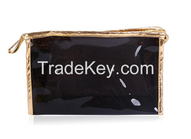 2015 New design cosmetic bag, cheap cosmetic bag