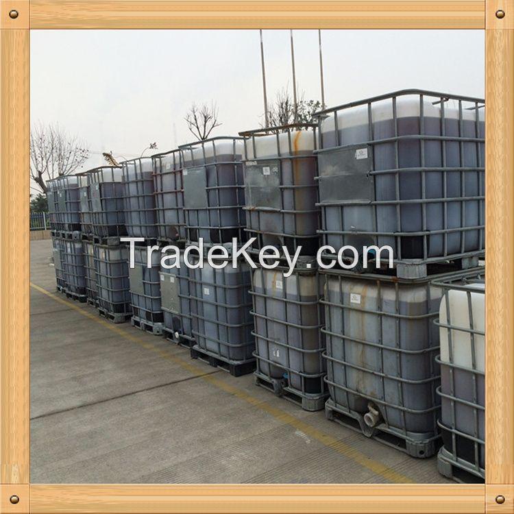 Alkyl Polyglucoside Apgch-0810, Apgch-0814\55, Apgch-0814\46, Apgch-0814\64, Apgch-1214r, Apgch-1214, Apgch-Z6, Apgch-Z8 Series, Propylene Glycol, Pg