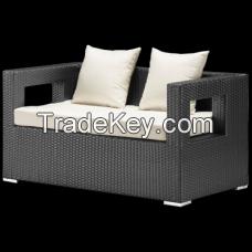 Algarva Outdoor Sofa