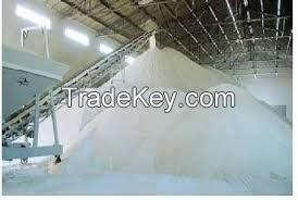 White Brazilian Sugar Icumsa 45