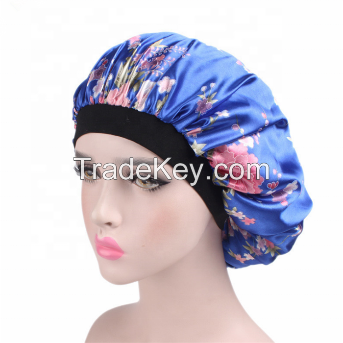 Shower Cap For Sale