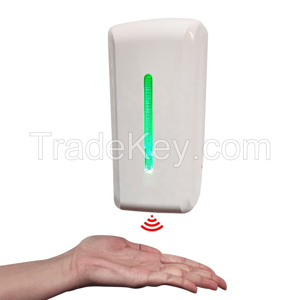 Touchless Sanitizer For Sale