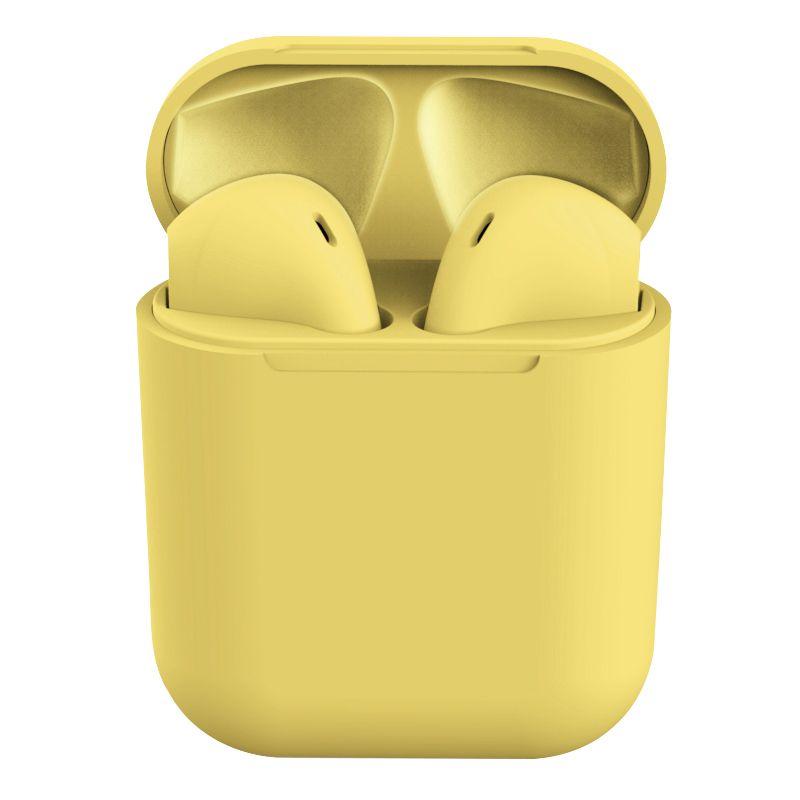 Headphones Supplier