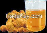 cococnut refiend oil