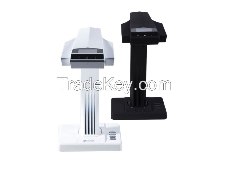 Consumer electronic product Czur scanner ET16