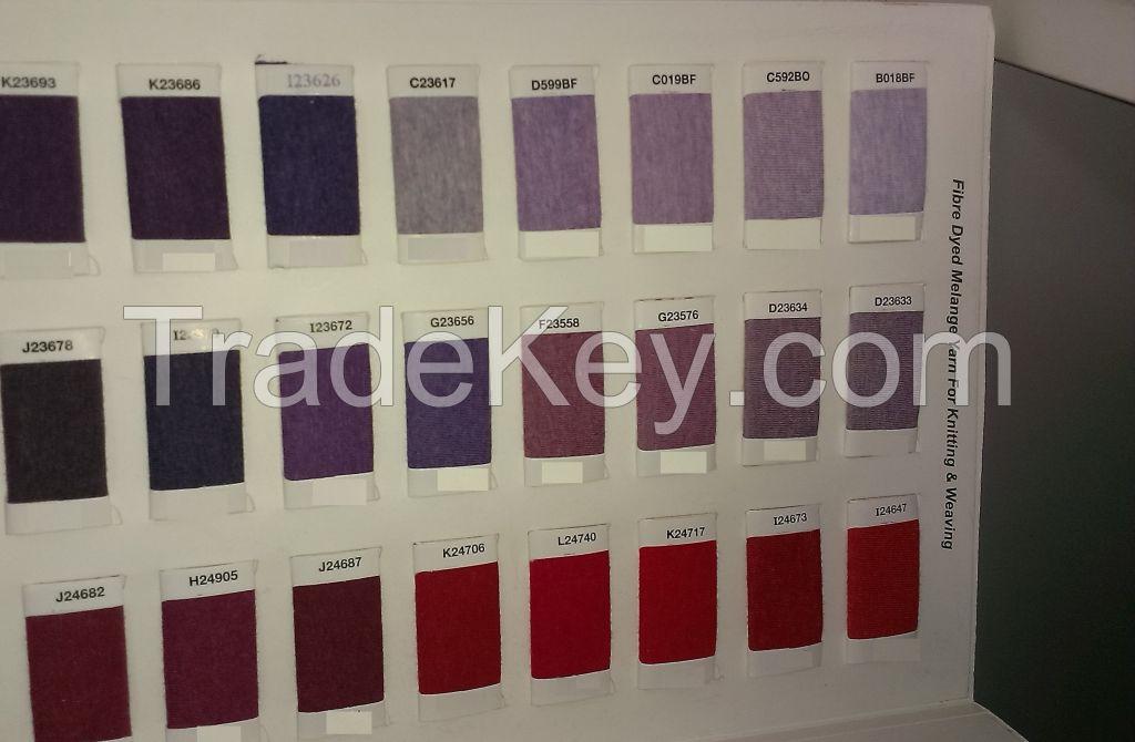 cotton.viscose.polyaster.filament .sewing thread.all item yarn