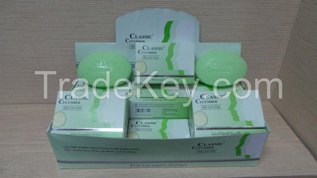 OLIVE, CLASSIC WHITE, PURAYA, MEDIBATH