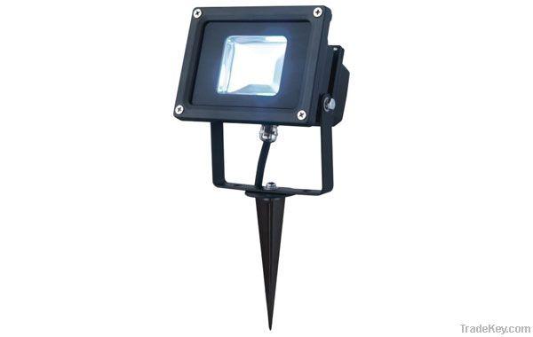 LED Insert Terra Light