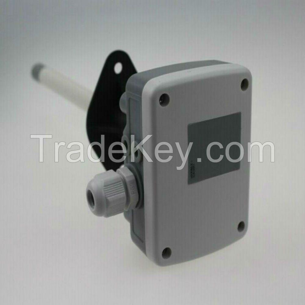 Wholesale gas mass flow controller Sensor