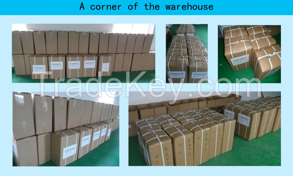 Solar Battery Maintenance Free rechargeable Lead Acid Gel Deep Cycle Battery cells 12V12AH