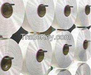 Nylon 6 filament yarn FDY
