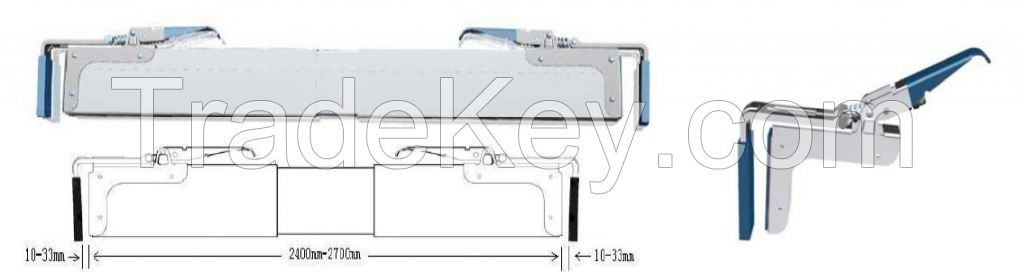 cargo plank