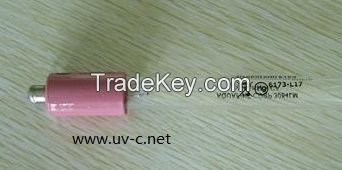 Aquafine UV Lamp 3084LM