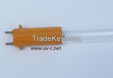 Aquafine UV Lamp GOLD-L
