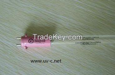 Aquafine UV Lamps 17998LM