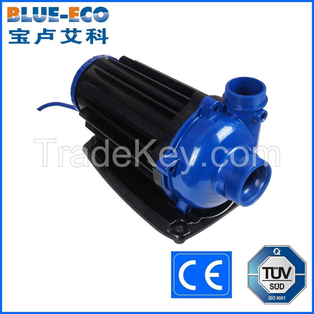 1500w energy saving circulation pump china market