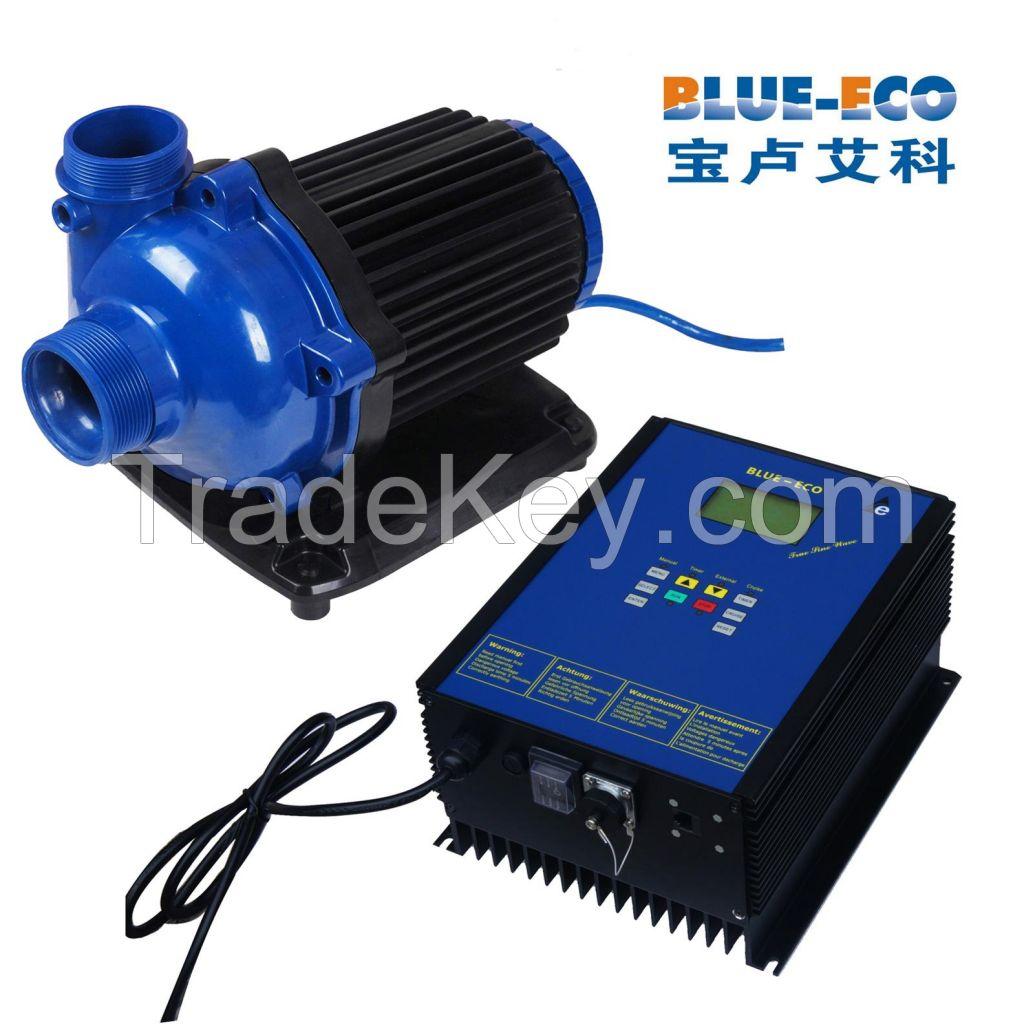 900w high efficiency 100% corrosion Circulation Pump