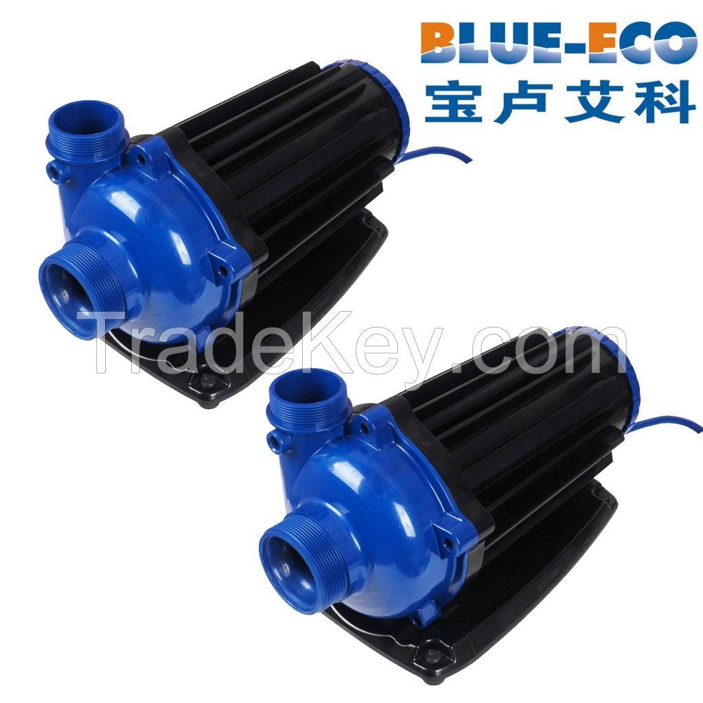2200w wholesale advanced pump china market