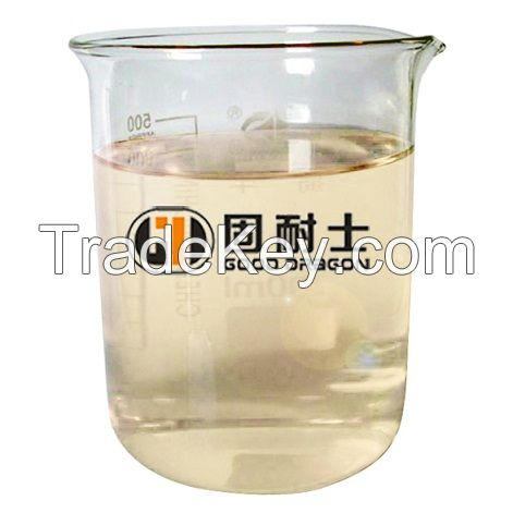 Polycarboxylate Liquid For Cement Water-Reduce,Concrete Hardeners Admixture