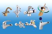 China sanitary ware,faucet,basin faucet,glass basin,shower panel