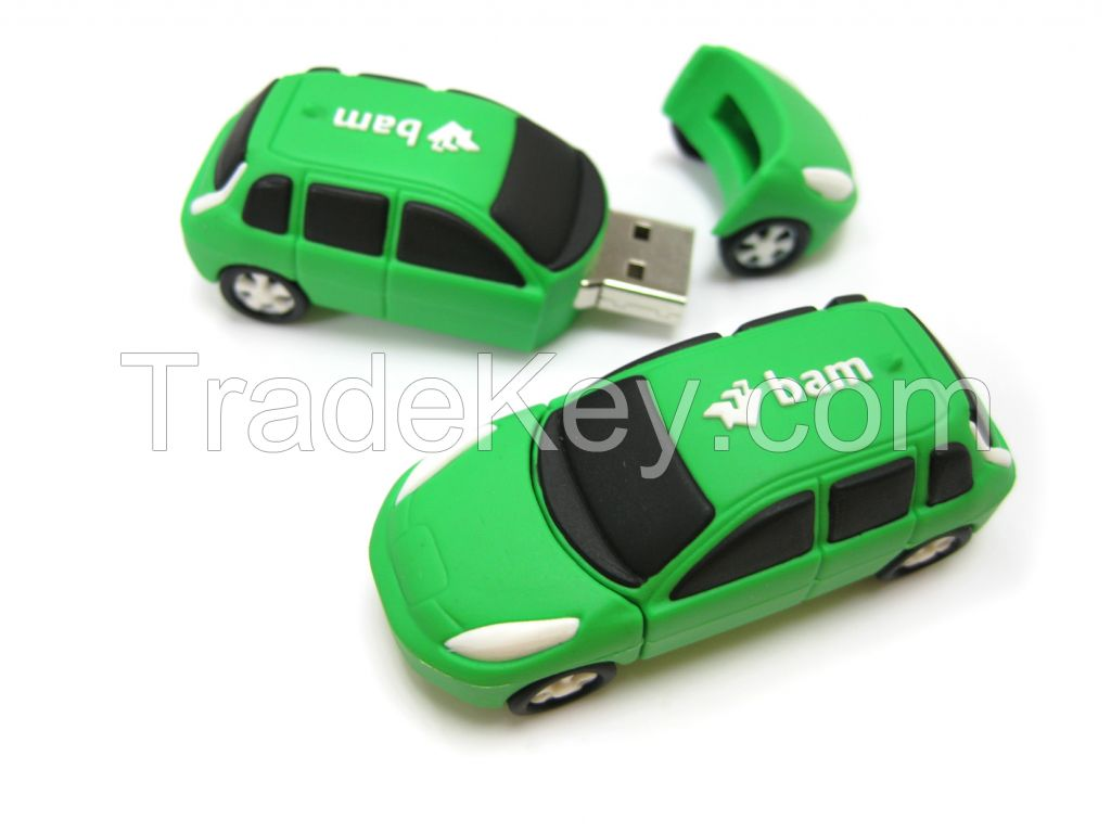 Custom Pendrive, Promotional  usb for Gifts