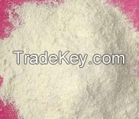 One of the Largest Whey Protein powder suppliers in China Market