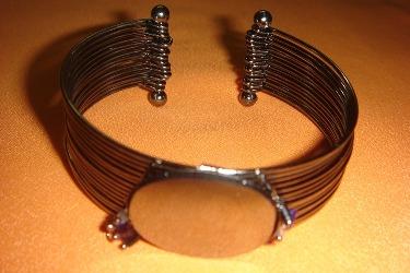 Costume Jewelry, Artificial Jewelry