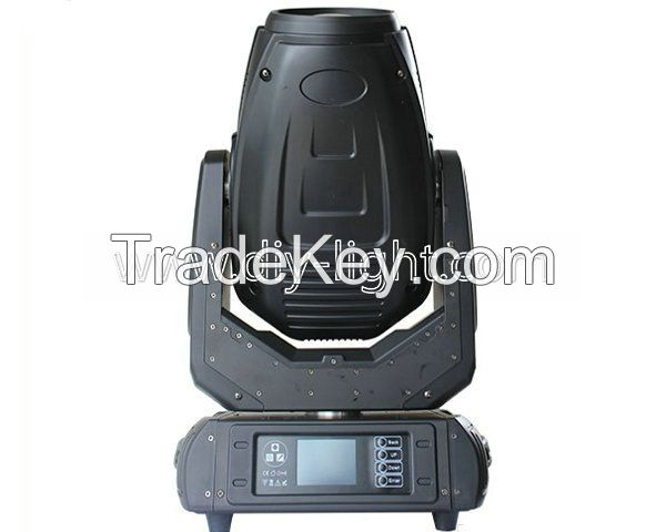 2015 new item 280W 3in1 10R Moving Head Light