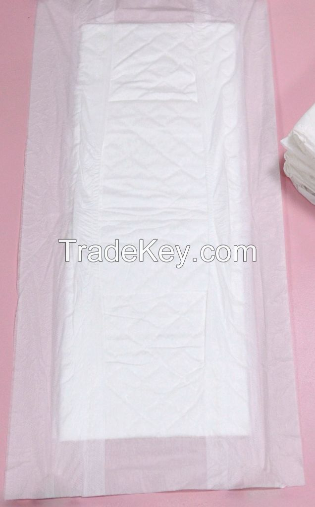 Adult Incontinence Pads