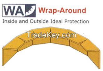 Warp-Around