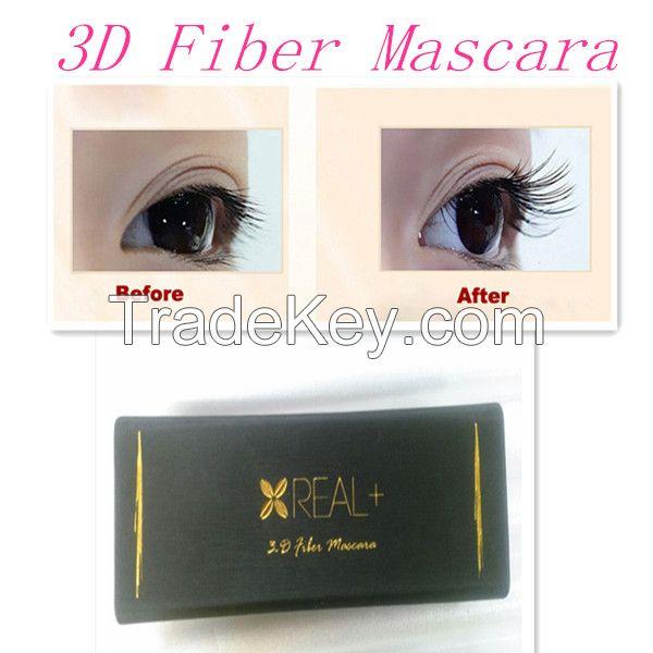 magic lash mascara with Private Label