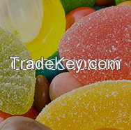 Confectioneries