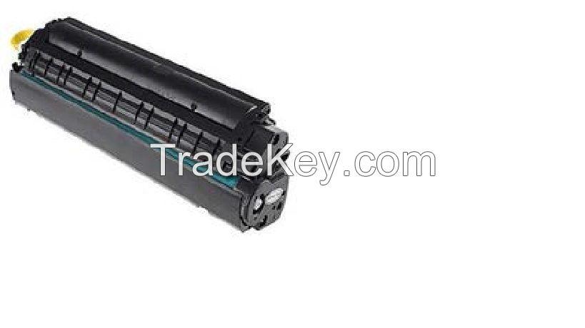 Cartridge INGWIN. for HP laser jet