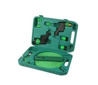 car wash kit ,garden tool kit