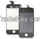 iphone 4S lcd