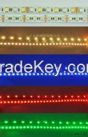 24w led tube light dimmable 0.6m 0.9m 1.2m 1.5m new style high brightness