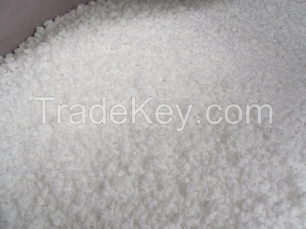SEBS Synthetic Rubber Styrene Ethylene Butylene Styrene