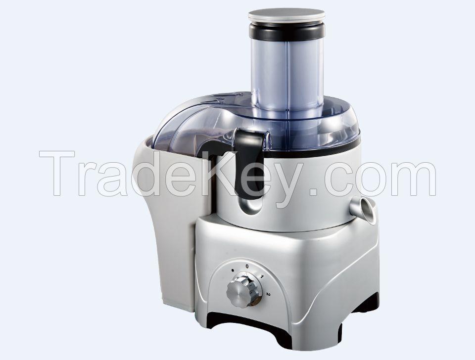 A689Juicer,Blender,Mixer