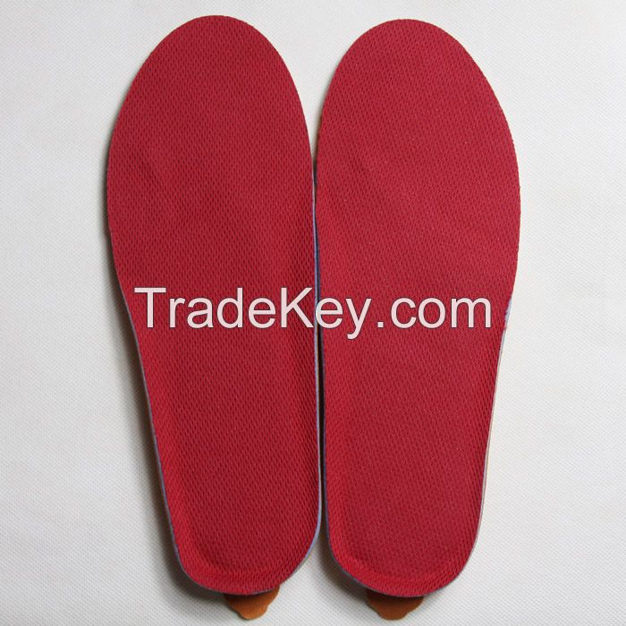 Electronic Heating Insoles,heated insoles,warm insoles
