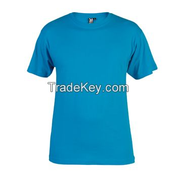 t shirts, shirt, shirts, polo shirt, round neck shirts, mens t shirts, t-shirt, cotton shirts, cheap t shirts