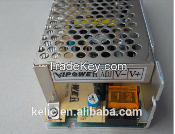 high quality powersupply 12v10a for cctv camera for securitysystem