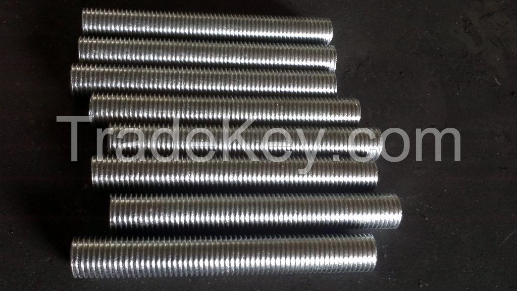 full thread rod