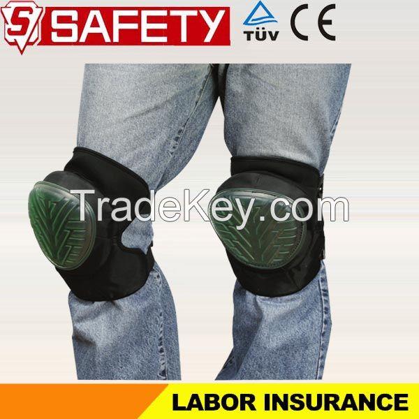 Professional Neoprene Material Elastic Knee Pad
