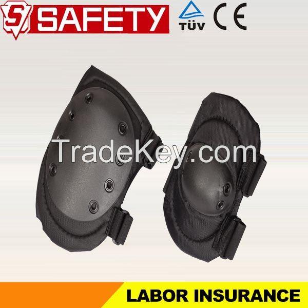 Multi-Purpose Airsoft Adjustable Tactical Knee Pad