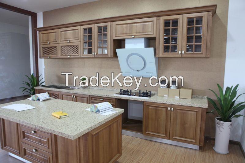 single bowl premium 304 stainless steel full handmade deep kitchen sink