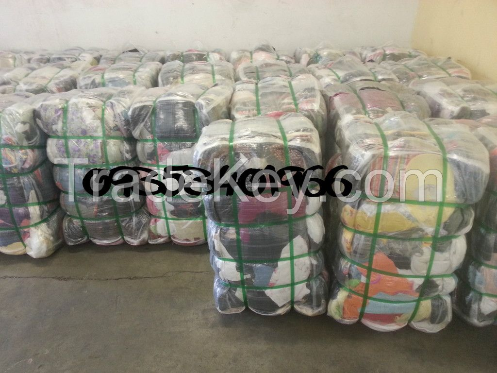 USED CLOTHES , UKAY UKAY DIRECT SUPPLIER