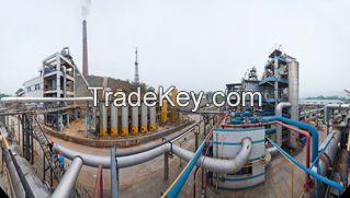 China manufacturer Baijin CS2 carbon disulfide price