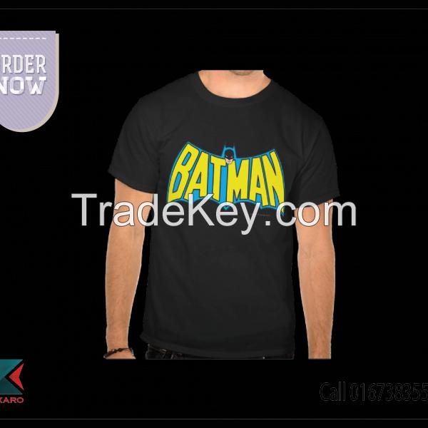 Batman Exclusive