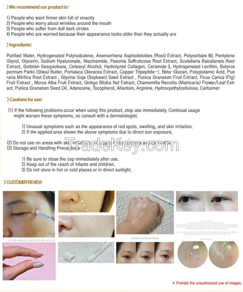 5days Skin Full Spot