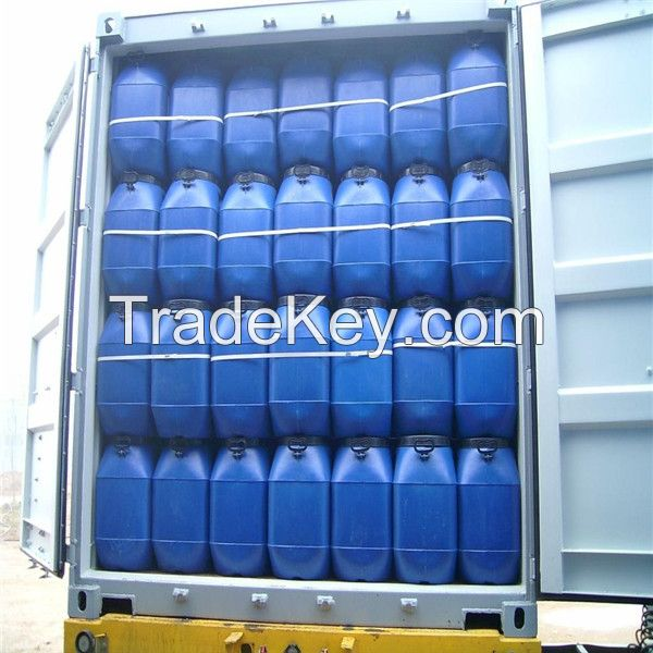 Trichloroisocyanuric Acid (TCCA 90%)/SDIC